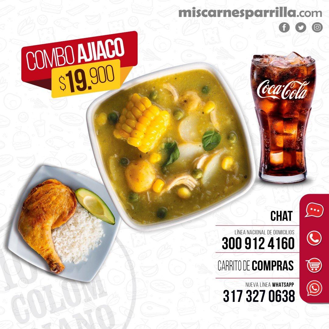Mis-Carnes-Parrila-Centro-Comercial-La-Central
