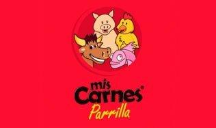 logo_MisCarnes