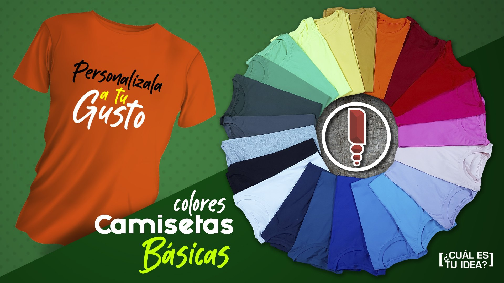 Camisetas-Ibiza-Centro-Comercial-La-Central