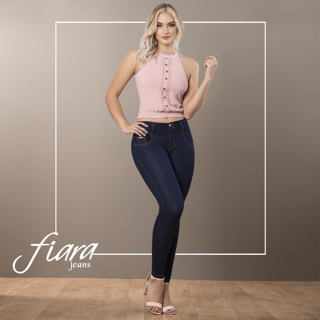 Pantalon-Fiara-Centro-Comercial-La-Central