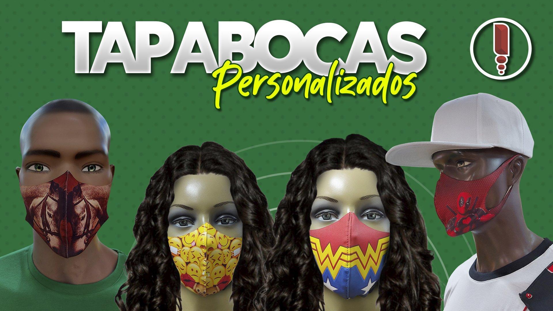 Tapabocas-Ibiza-Centro-Comercial-La-Central