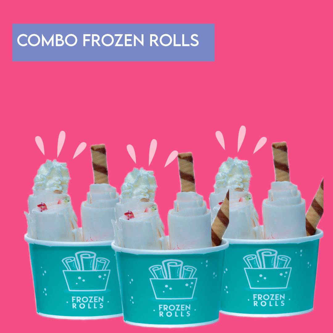 Helado-Frozen-Rolls-Centro-Comercial-La-Central