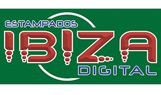 Logo-Ibiza-La-Central