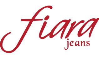 Logo Fiara La Central