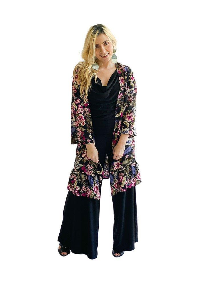 Kimono-Plica-Centro-Comercial-La-Central