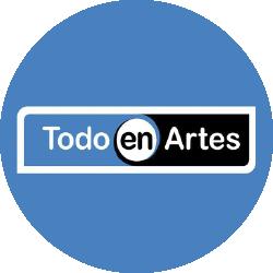 LOGOS PORTADA-12