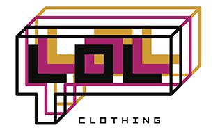 Logo LOL La Central