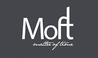 Logo Moft La Central