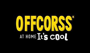 Logo Offcorss La Central