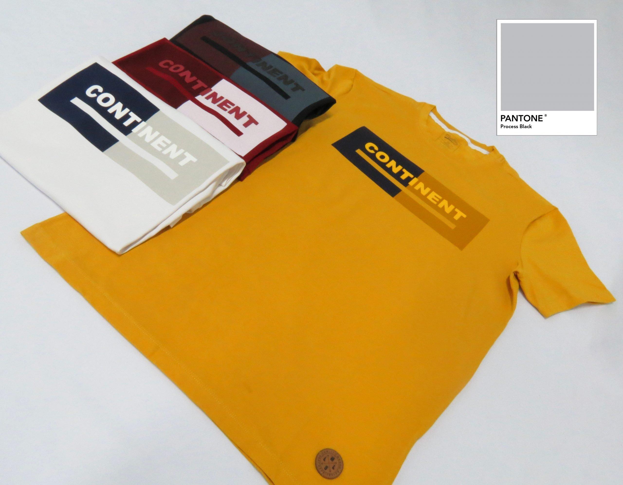 Camisetas-LOL-Centro-Comercial-La-Central