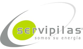 Logo-Servipilas-La-Central