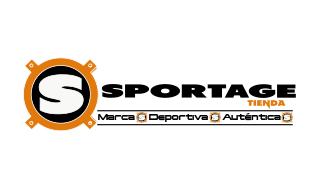 Logo-Sportage-La-Central