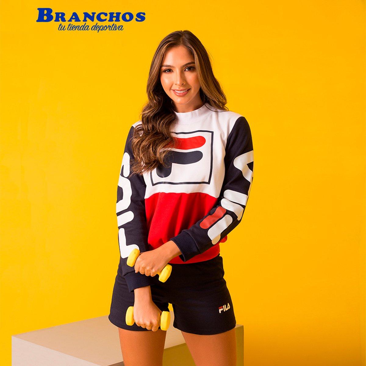 Branchos-Centro-Comercial-La-Central-mujer
