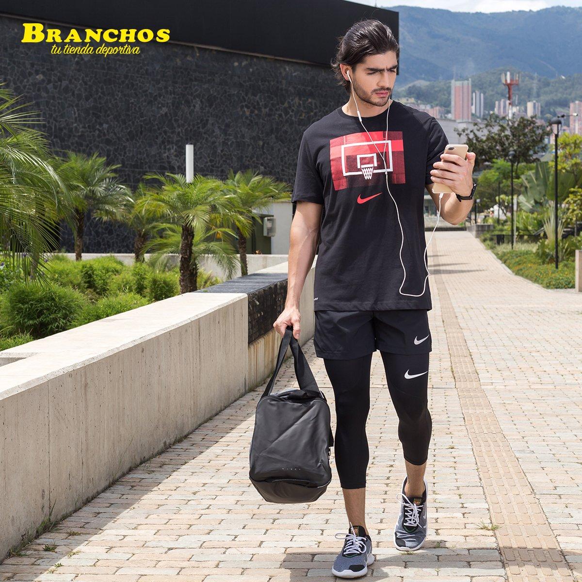 Branchos-Centro-Comercial-La-Central