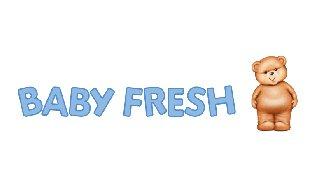 BABY_FRESH