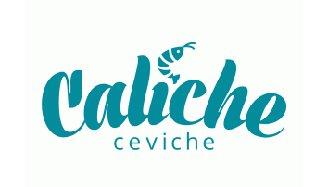 CALICHE CEVICHE