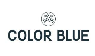 Jeans-Color-Blue-Centro-Comercial-La-Central