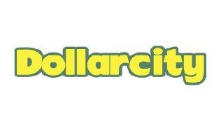 DOLLARCITY