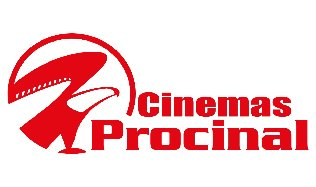 Cine PROCINAL