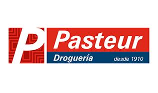 Droguería Pasteur