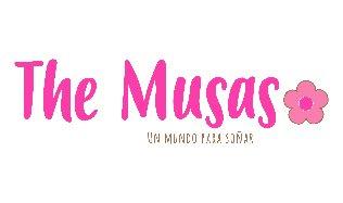 THE_MUSAS