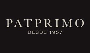 Logo Patprimo