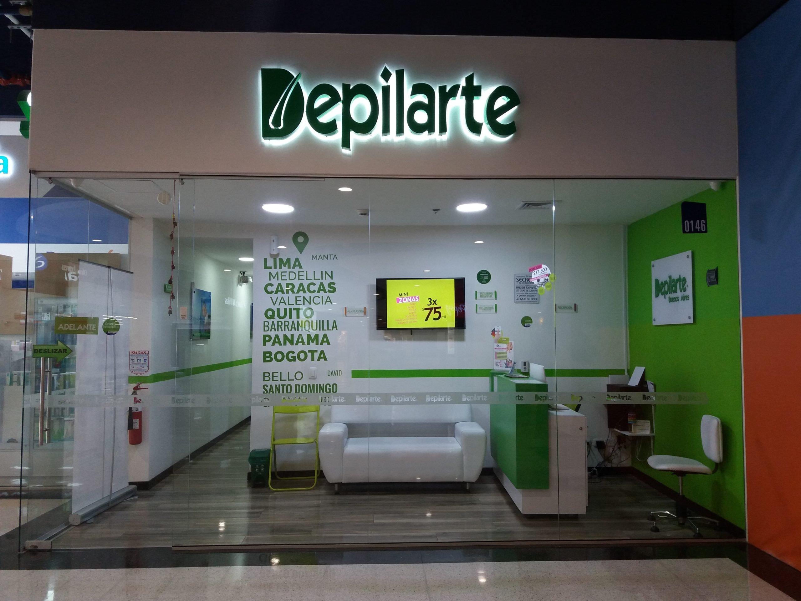 Depilarte-Centro-Comercial-La-central