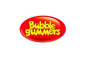 Bubble-Gummers-Centro-Comercial-La-Central