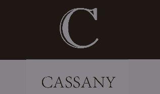 Cassany-Centro-Comercial-La-Central