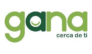 Gana-Centro-Comercial-La-Central