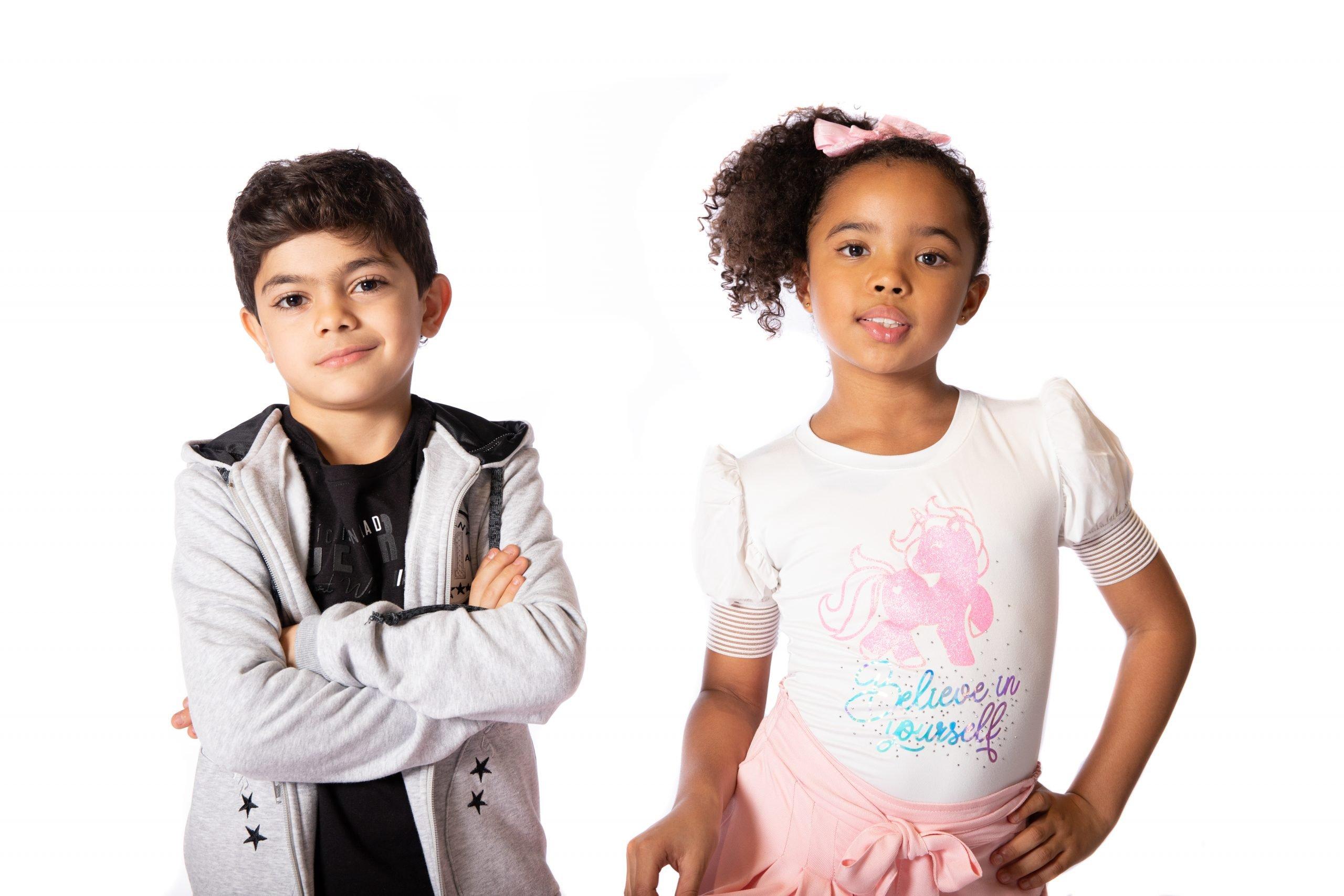 Niños-Ropa-Interior-Lenceria-La-Media-Naranja-Centro-Comercial-La-Central