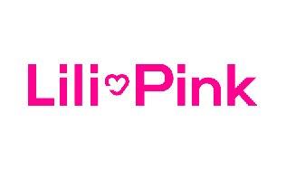 Lili-pink-Centro-Comercial-La-Central