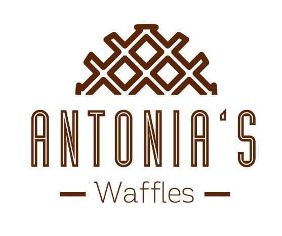 Antonia-Waffles-Centro-Comercial-La-Central