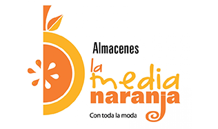 La-media-naranja-Centro-Comercial-La-Central