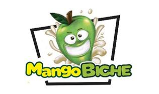Mango-biche-Centro-Comercial-La-Central