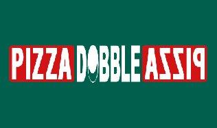 Pizza-Doble-Pizza-Centro-Comercial-La-Central