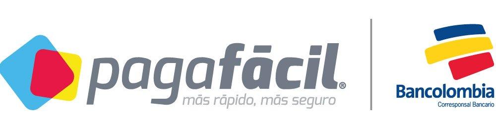 Paga-fácil-Bancolombia-Centro-Comercial-La-Central