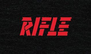 Rifle-Centro-Comercial-La-Central
