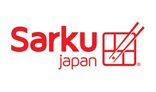 Sarku-Japan-Centro-Comercial-La-Central