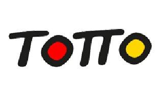 Totto-Centro-Comercial-La-Central