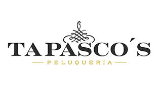 Peluqueria-Tapasco-Centro-Comercial-La-Central