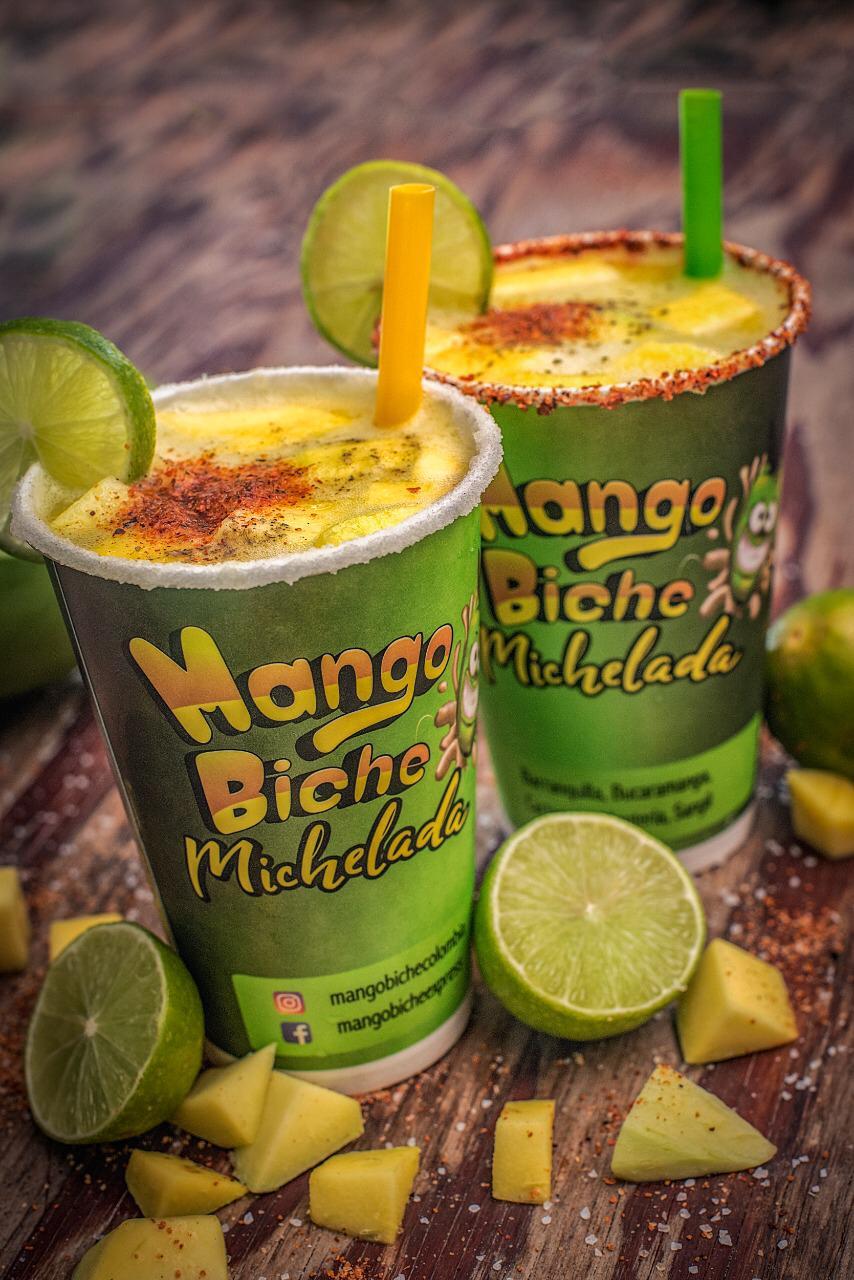 Mango-Biche-Sal-Pimienta-Centro-Comercial-La-Central