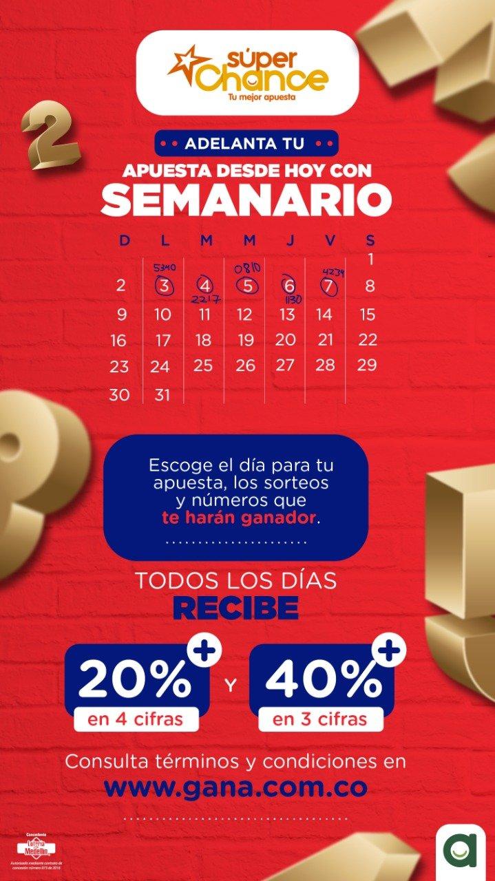 Gana-Servicios-Centro-Comercial-La-Central