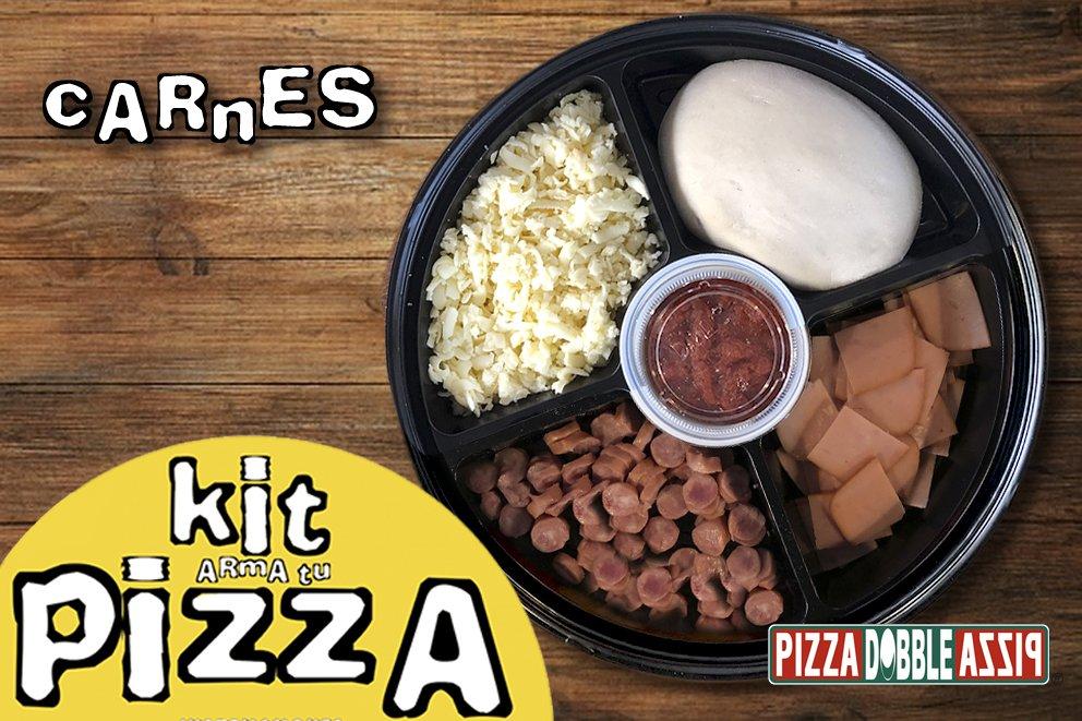 Carne-Pizza-Doble-Pizza-Centro-Comercial-La-Central