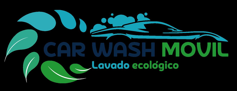Cars-Wash-Centro-Comercial-La-Central