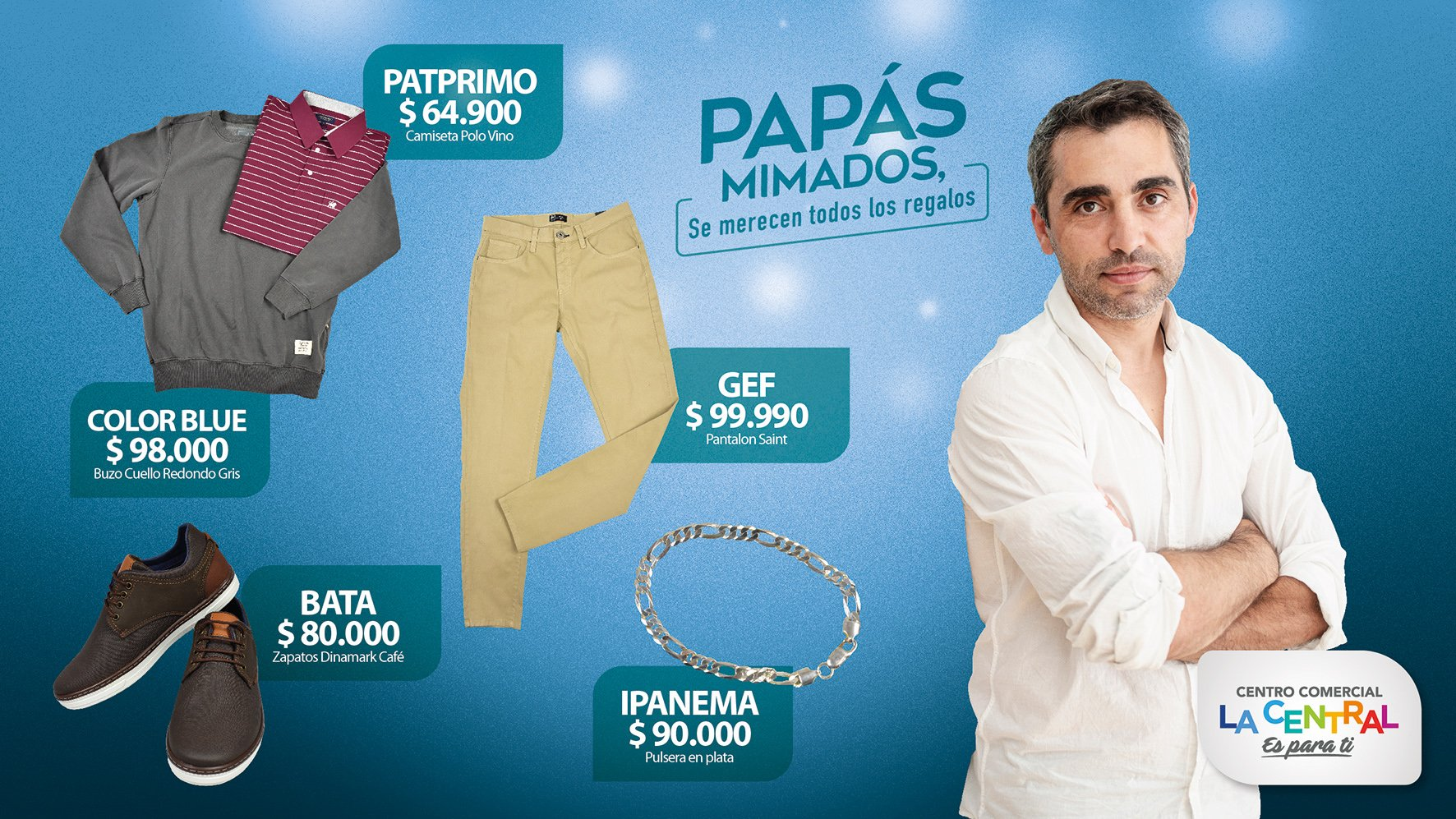 CATALOGO_LACENTRAL_PADRES_2021
